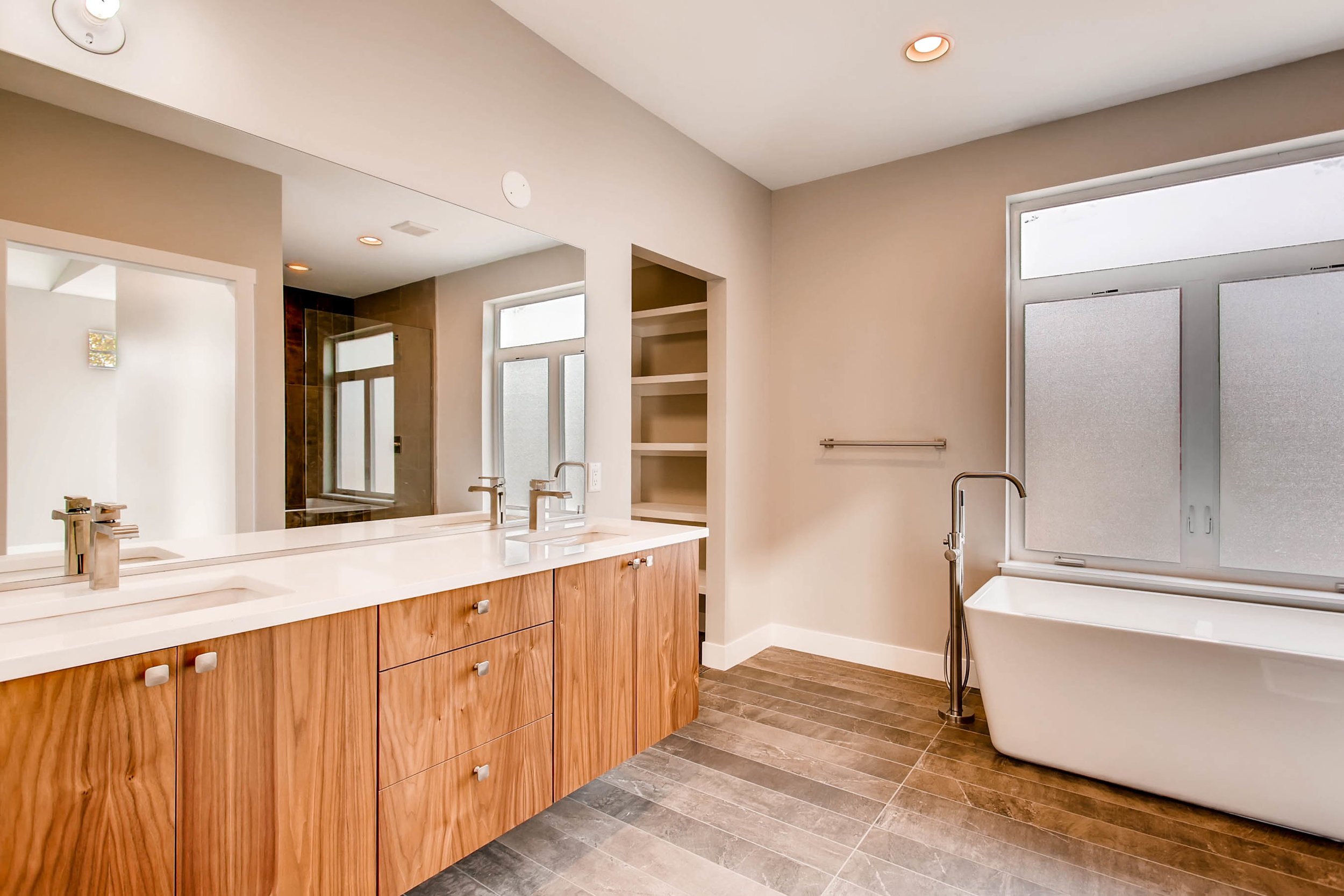 3050 Tennyson Denver CO 80212-print-016-8-2nd Floor Master Bathroom-2700x1800-300dpi.jpg