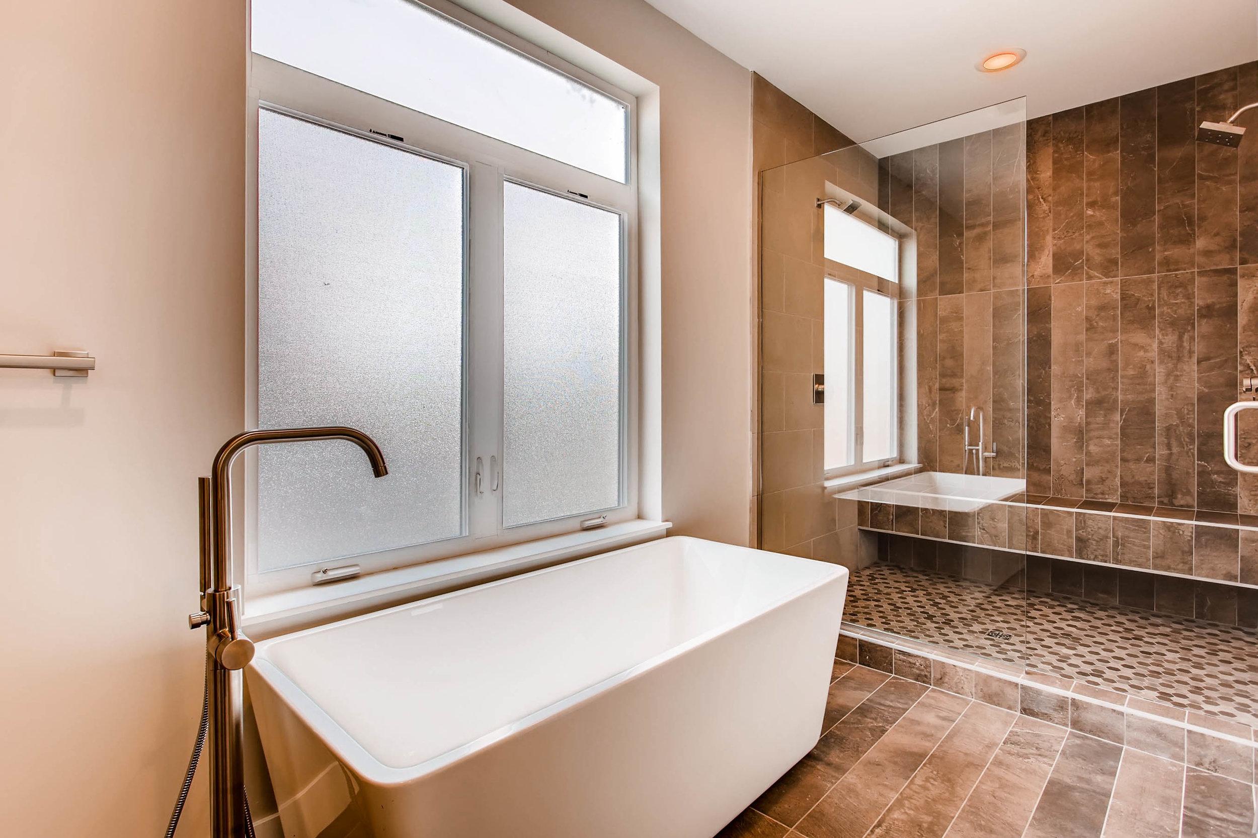 3050 Tennyson Denver CO 80212-print-017-9-2nd Floor Master Bathroom-2700x1800-300dpi.jpg