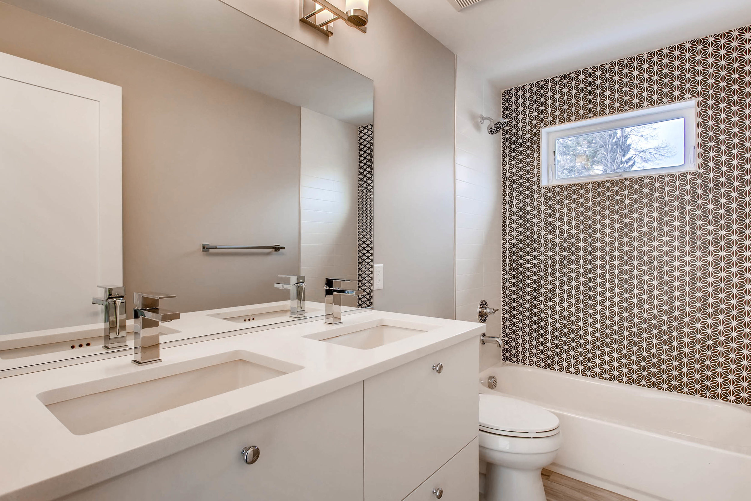 3050 Tennyson Denver CO 80212-print-020-20-2nd Floor Bathroom-2700x1800-300dpi.jpg