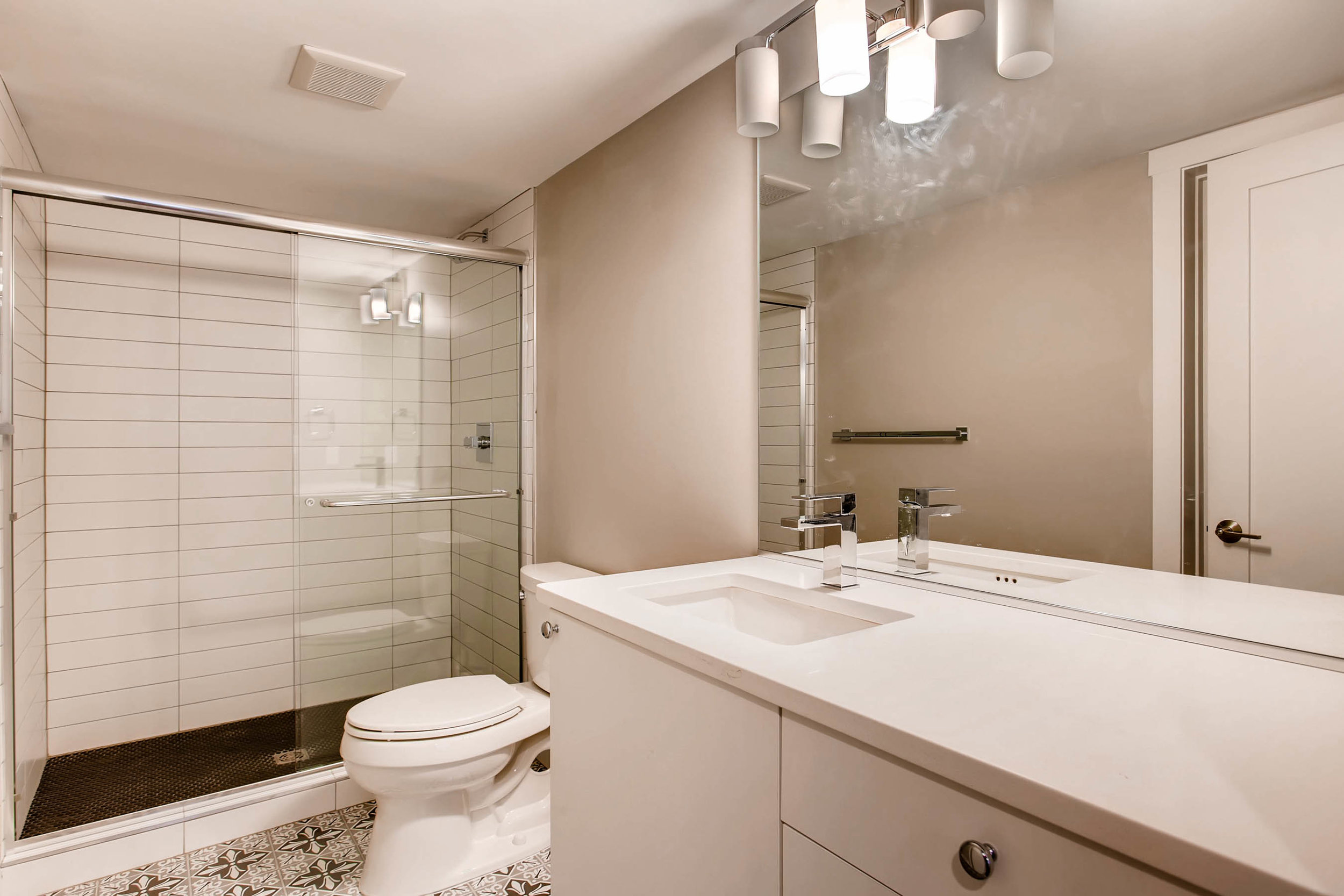 3050 Tennyson Denver CO 80212-print-025-12-Lower Level Bathroom-2700x1800-300dpi.jpg