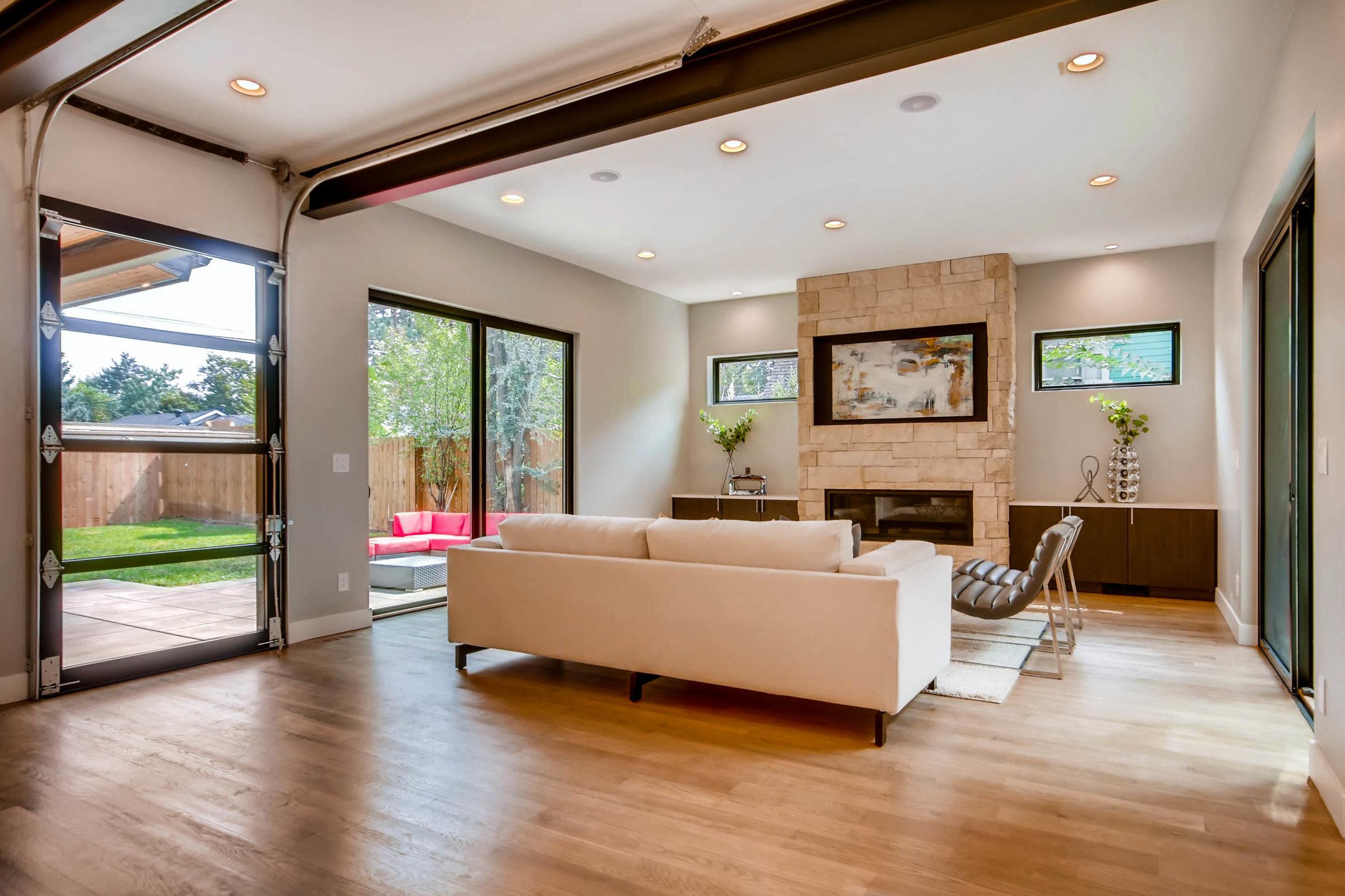 2034 S lafayette Denver CO-print-004-27-Living Room-2700x1799-300dpi.jpg