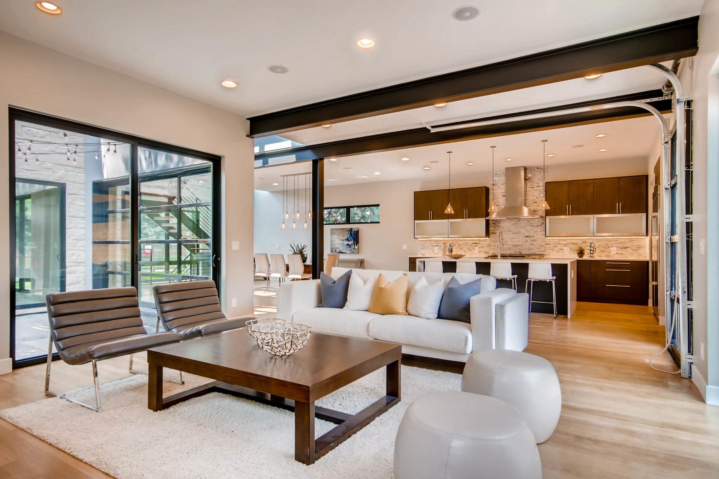 2034 S lafayette Denver CO-print-005-6-Living Room-2700x1800-300dpi.jpg