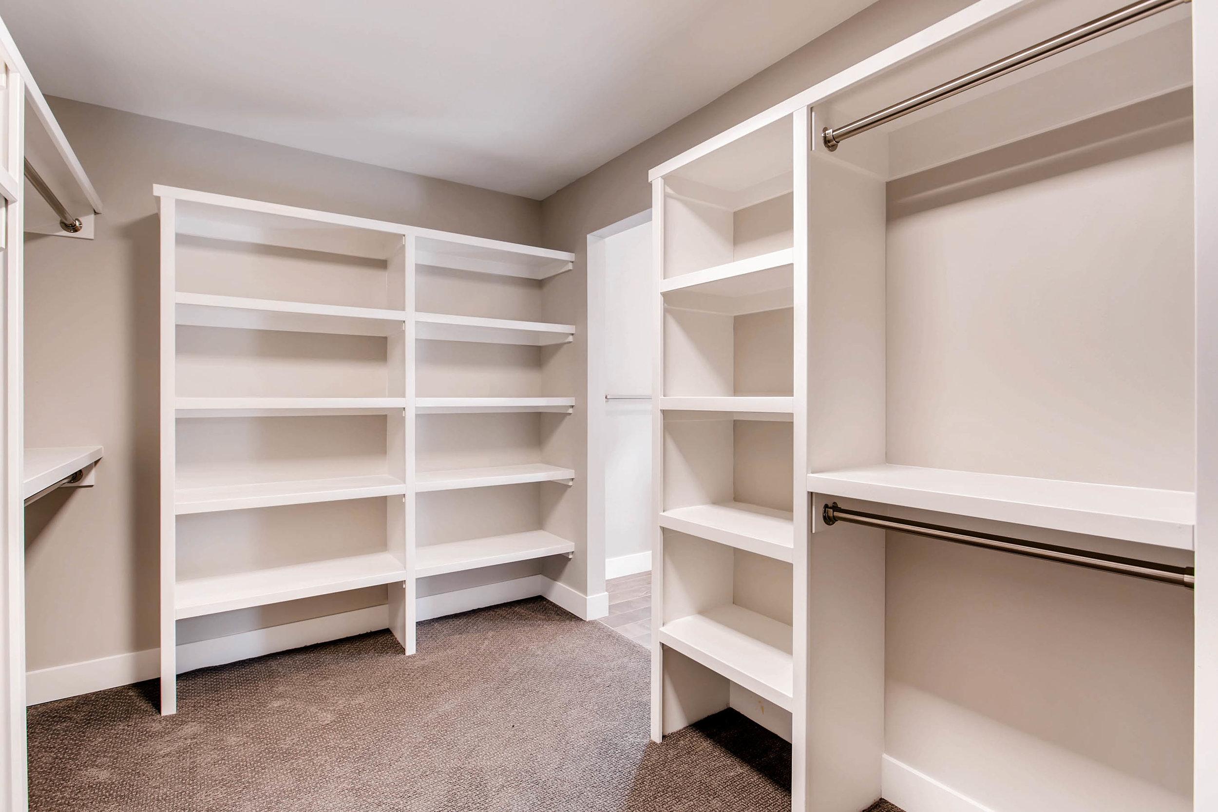 3050 Tennyson Denver CO 80212-print-018-21-2nd Floor Master Bedroom-2700x1800-300dpi.jpg