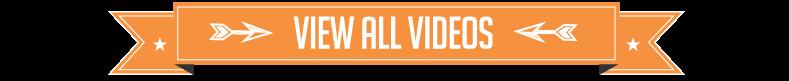 hm_viewallvideosC.png
