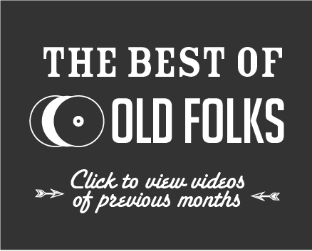 songofthemonth_btn_oldfolks.png