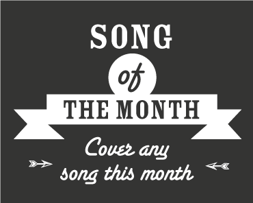 hm_button_songofthemonth_oct.png