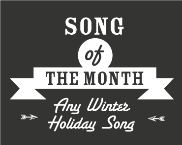 hm_button_songofthemonth_dec.png