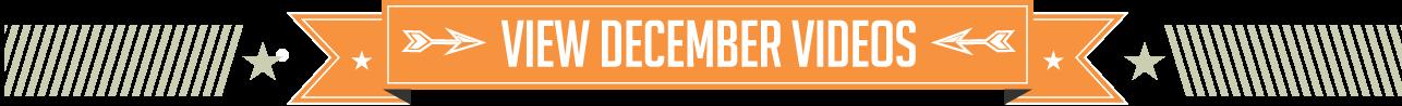 songofthemonth_decembervideobanner.png