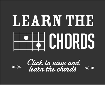 songofthemonth_btn_learnchords.png