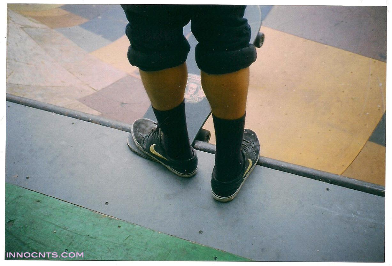 paulo shoes innocnts.jpg