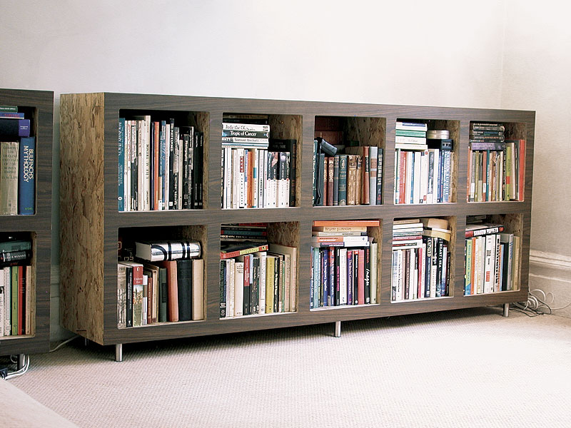 low-bookcase.jpg