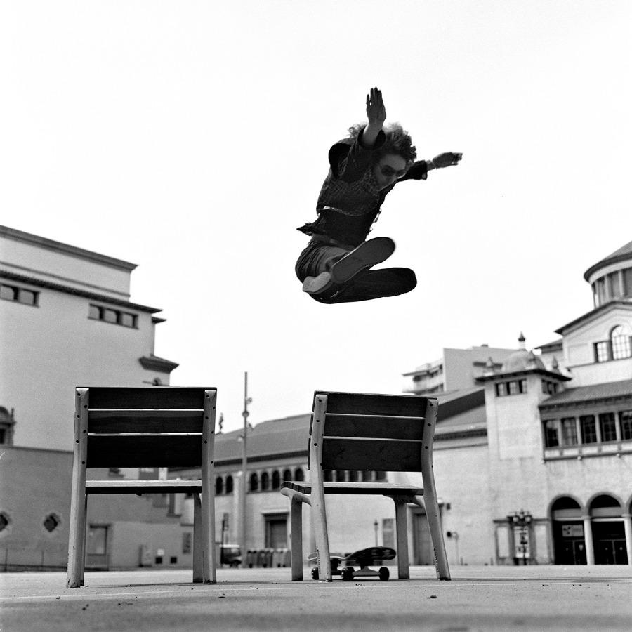 ALI_HIGH_JUMP_900.jpg