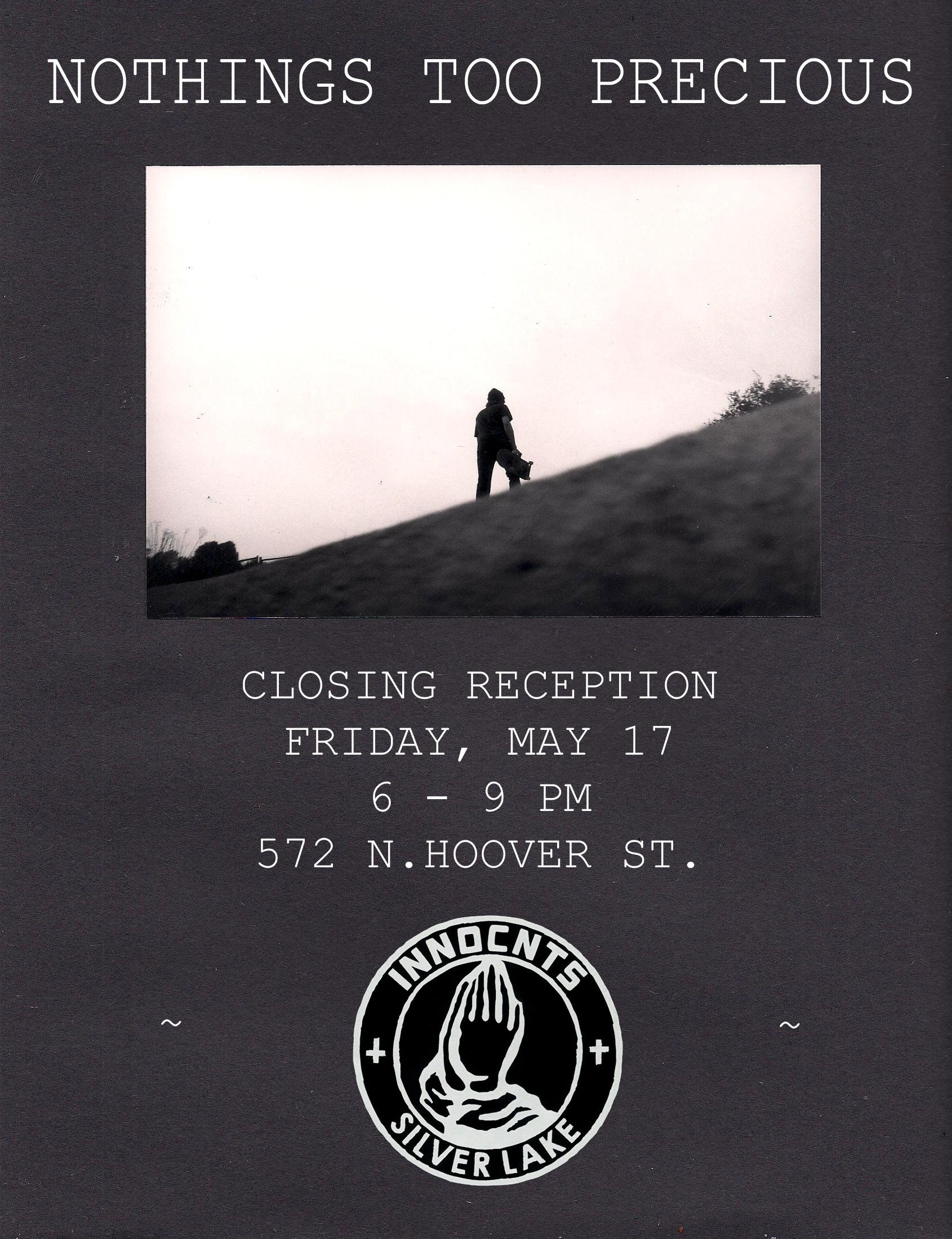 NTP Closing Reception.jpg