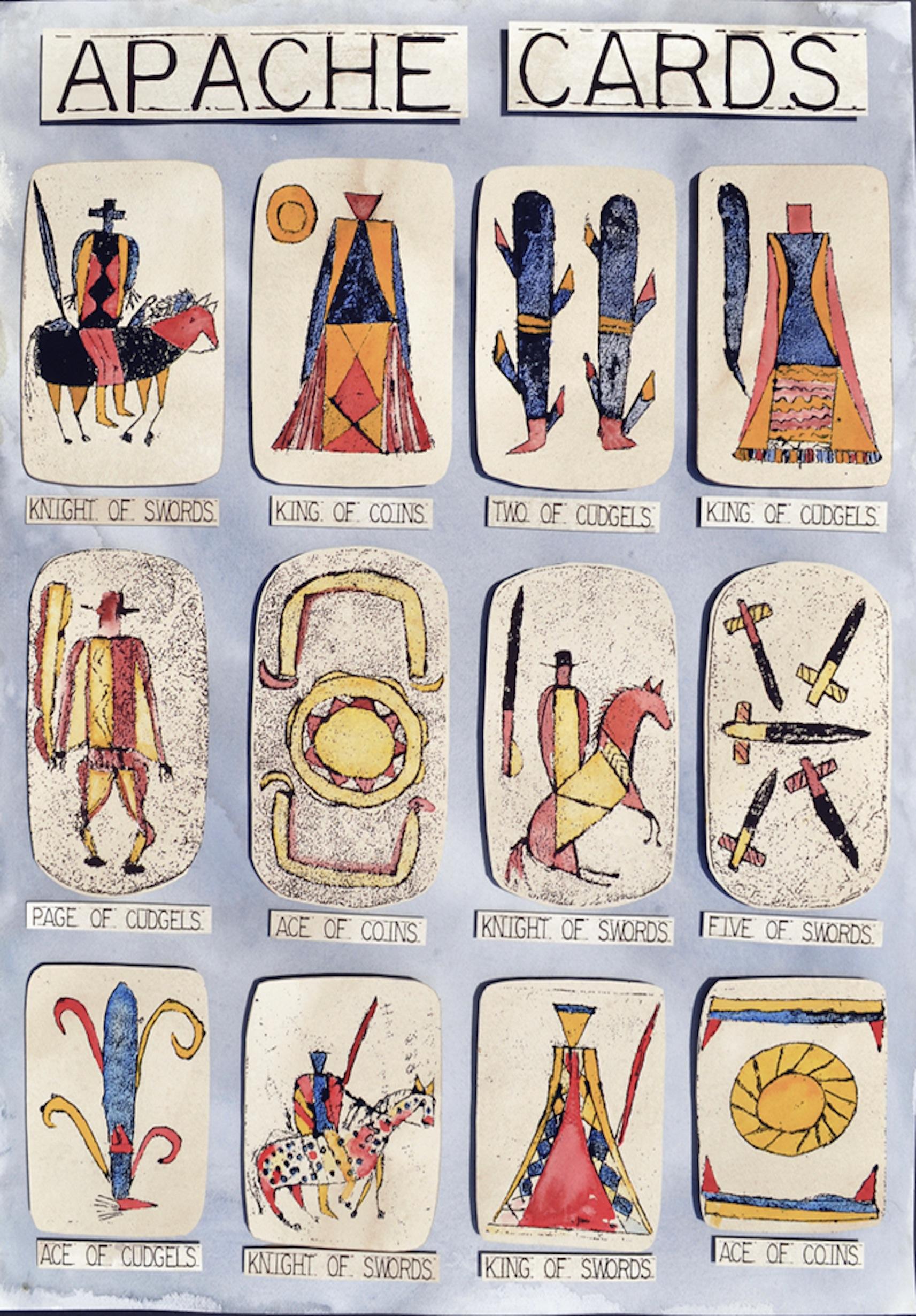 White Mountain Apache Cards.jpg