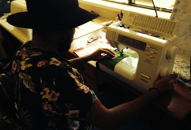 sewing-fins-bag-cord-salty-merchats.jpg