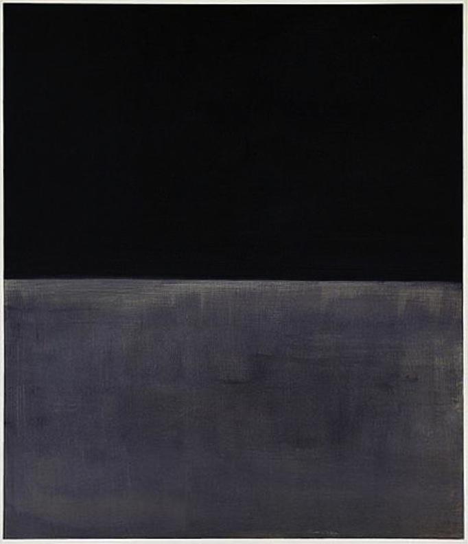 mark+rothko+black+grey+1968-69.jpg