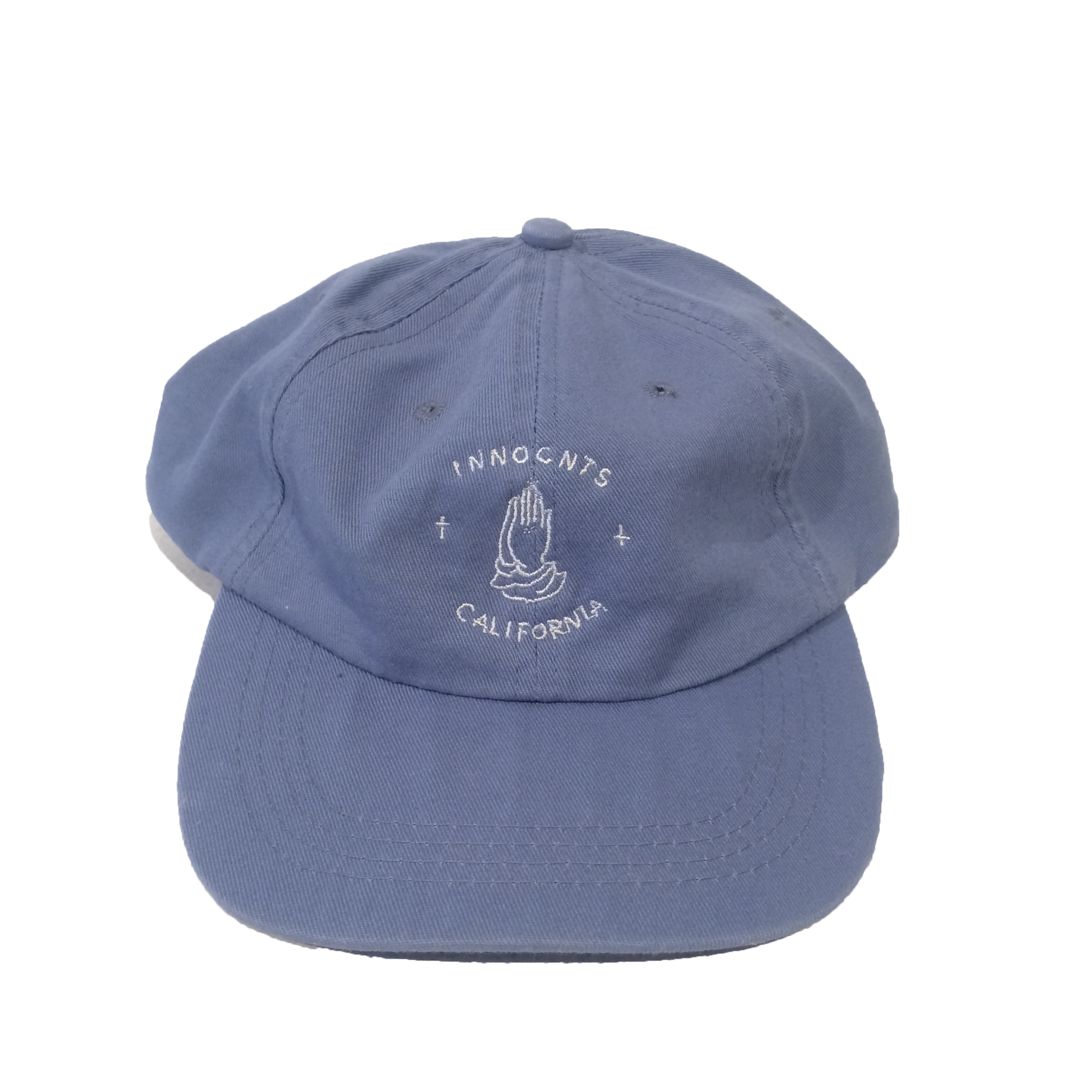 Hat_Light Blue.jpg
