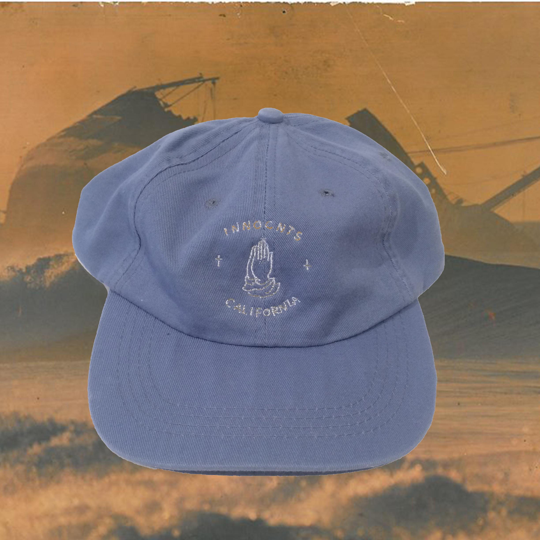 Hat_Light Blue (Image).jpg