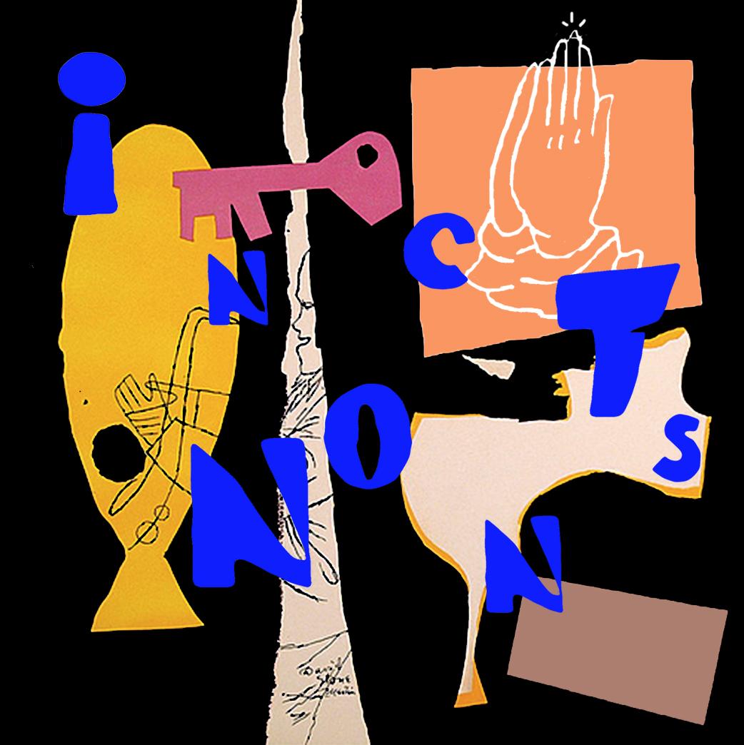Blue Note_Innocnts.jpg