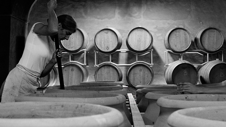 nat-wine-3.jpg