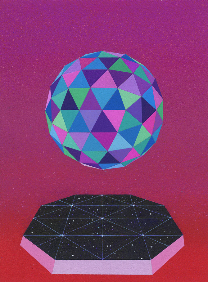 Leo_Eguiarte_Holographic-Manifestation-1.9_670.jpg