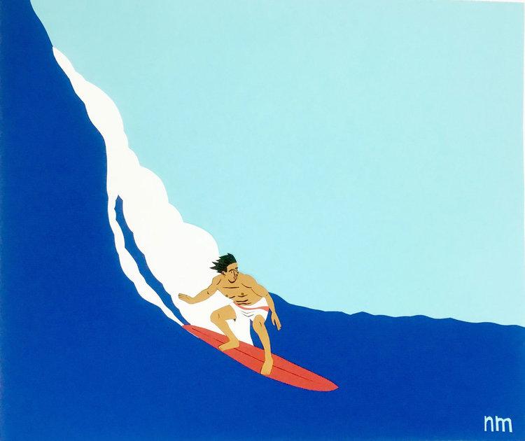 ADJUST_SURF_2.jpg