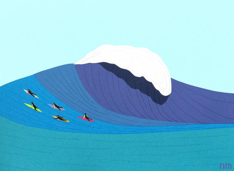 new+wave+print+2.jpg