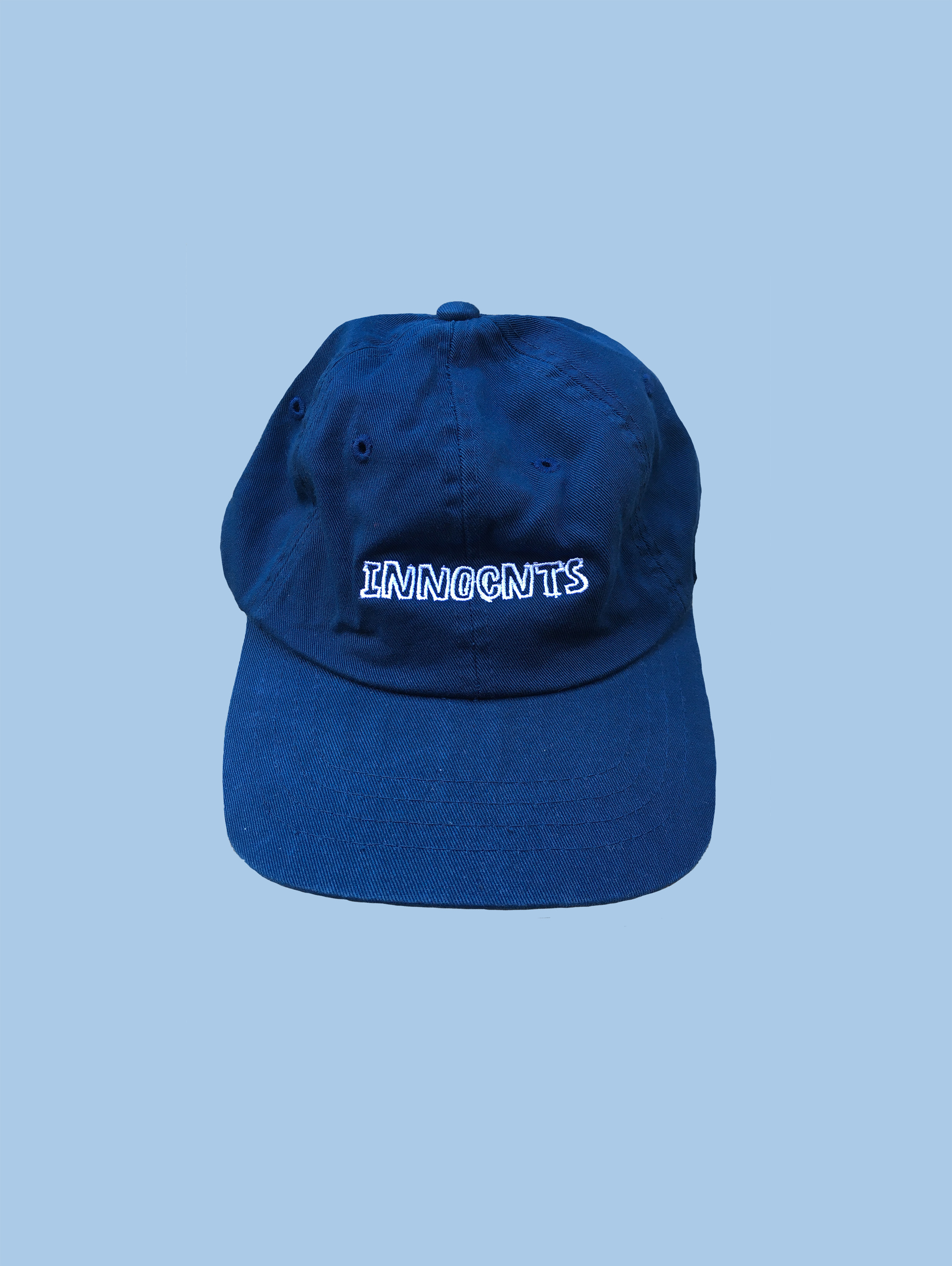 Scratch Font Dad Hat_Web (Blue).jpg