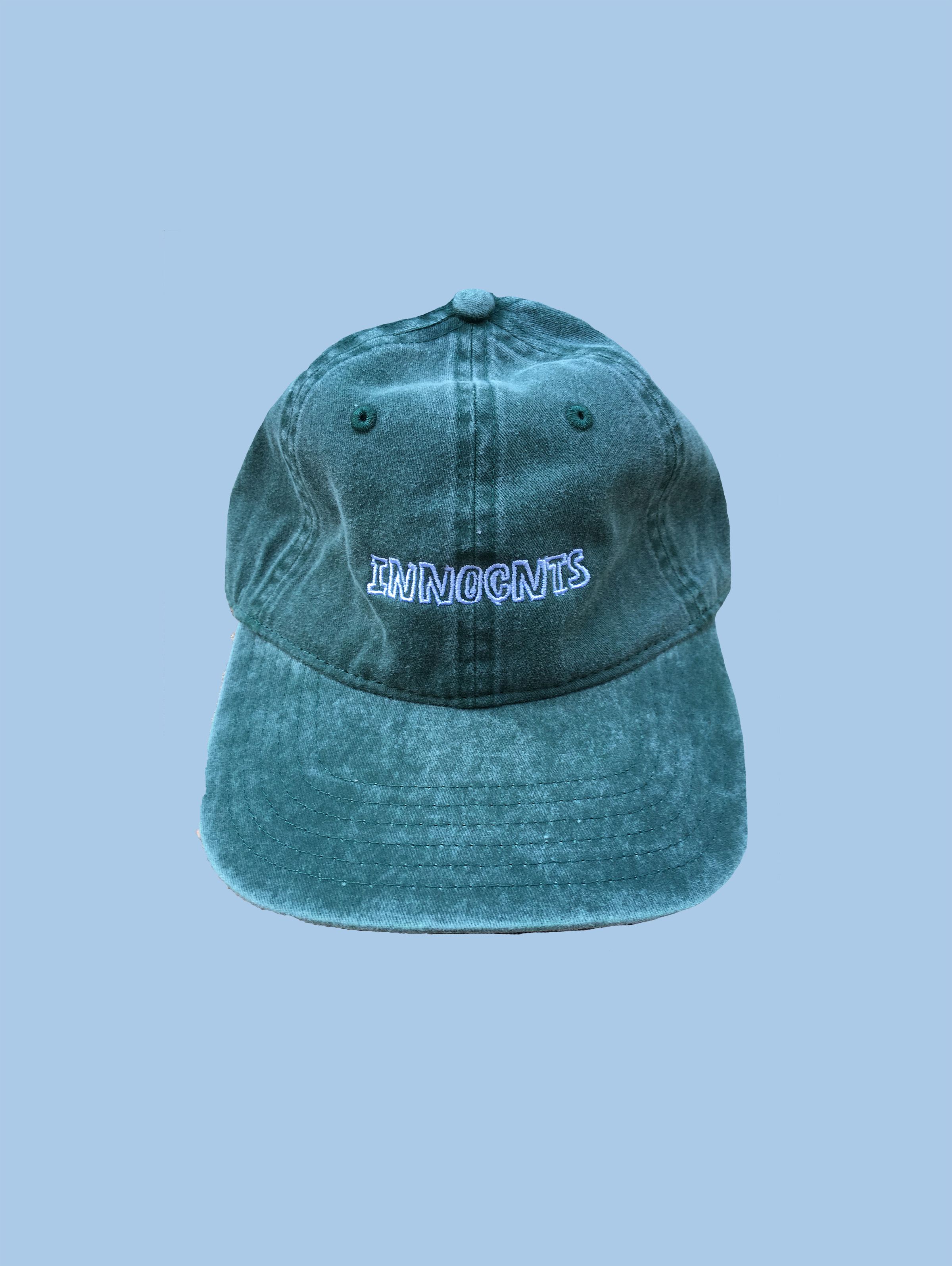 Scratch Font Dad Hat_Web (Faded Green).jpg