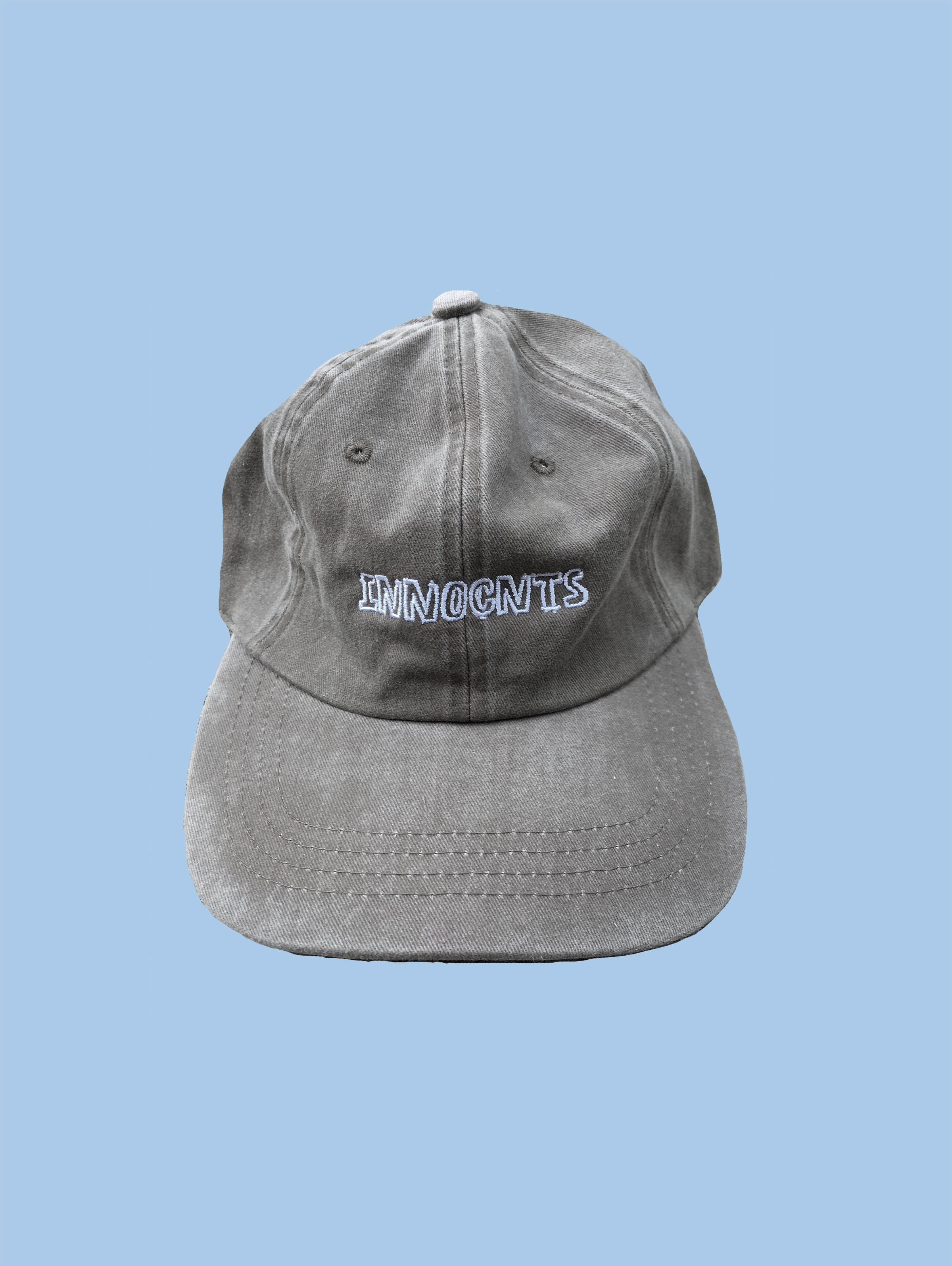 Scratch Font Dad Hat_Web (Faded Grey).jpg