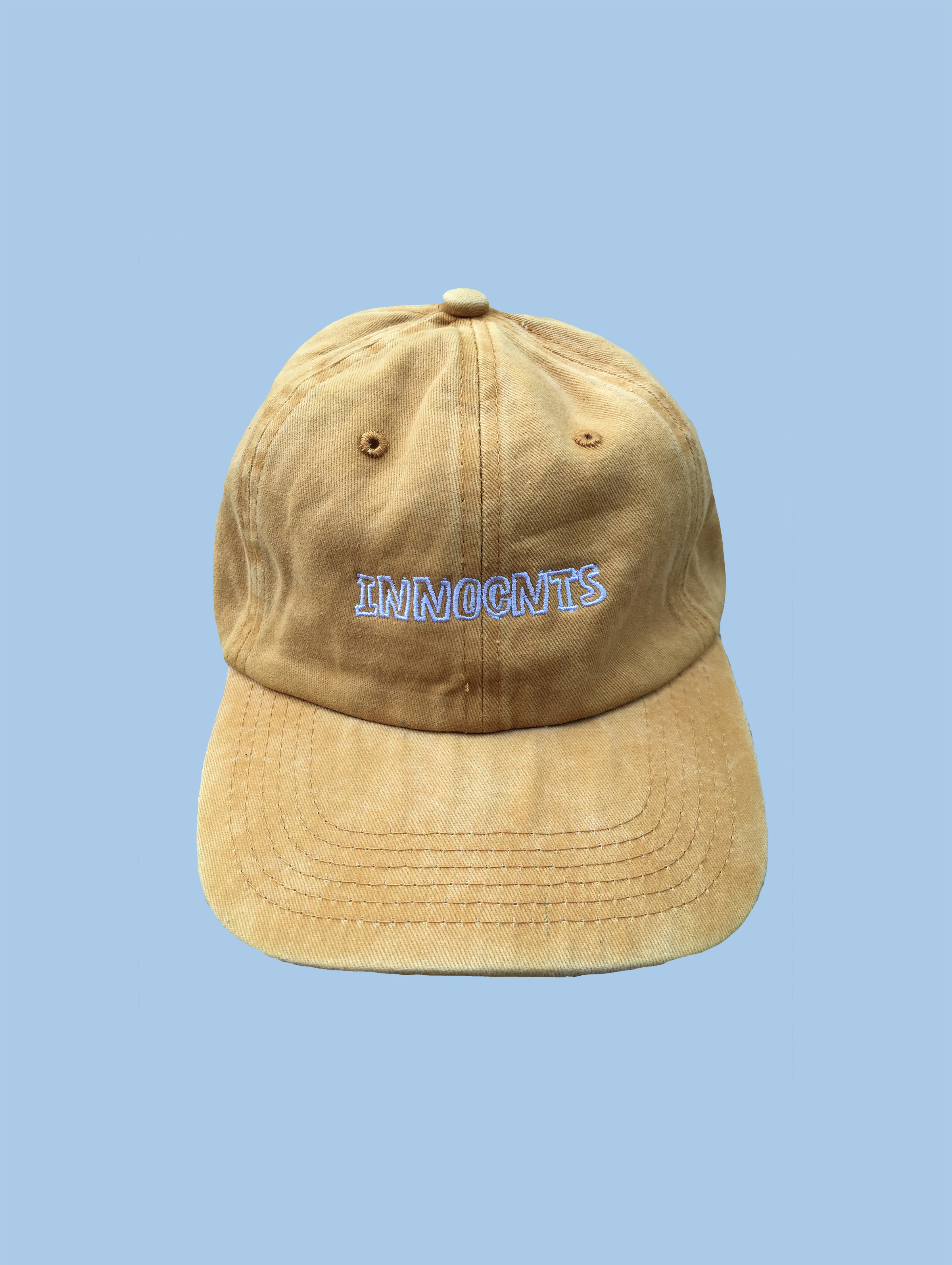 Scratch Font Dad Hat_Web (Yellow).jpg