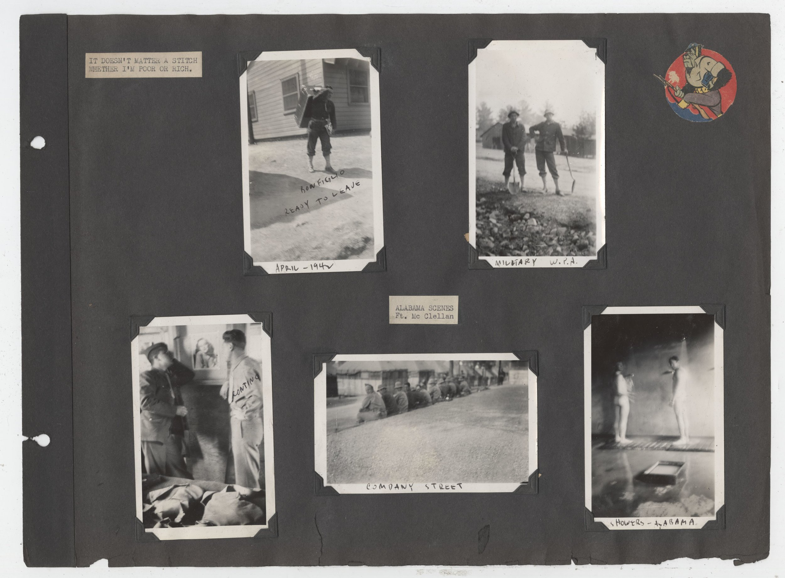 Album Pages-007.jpg