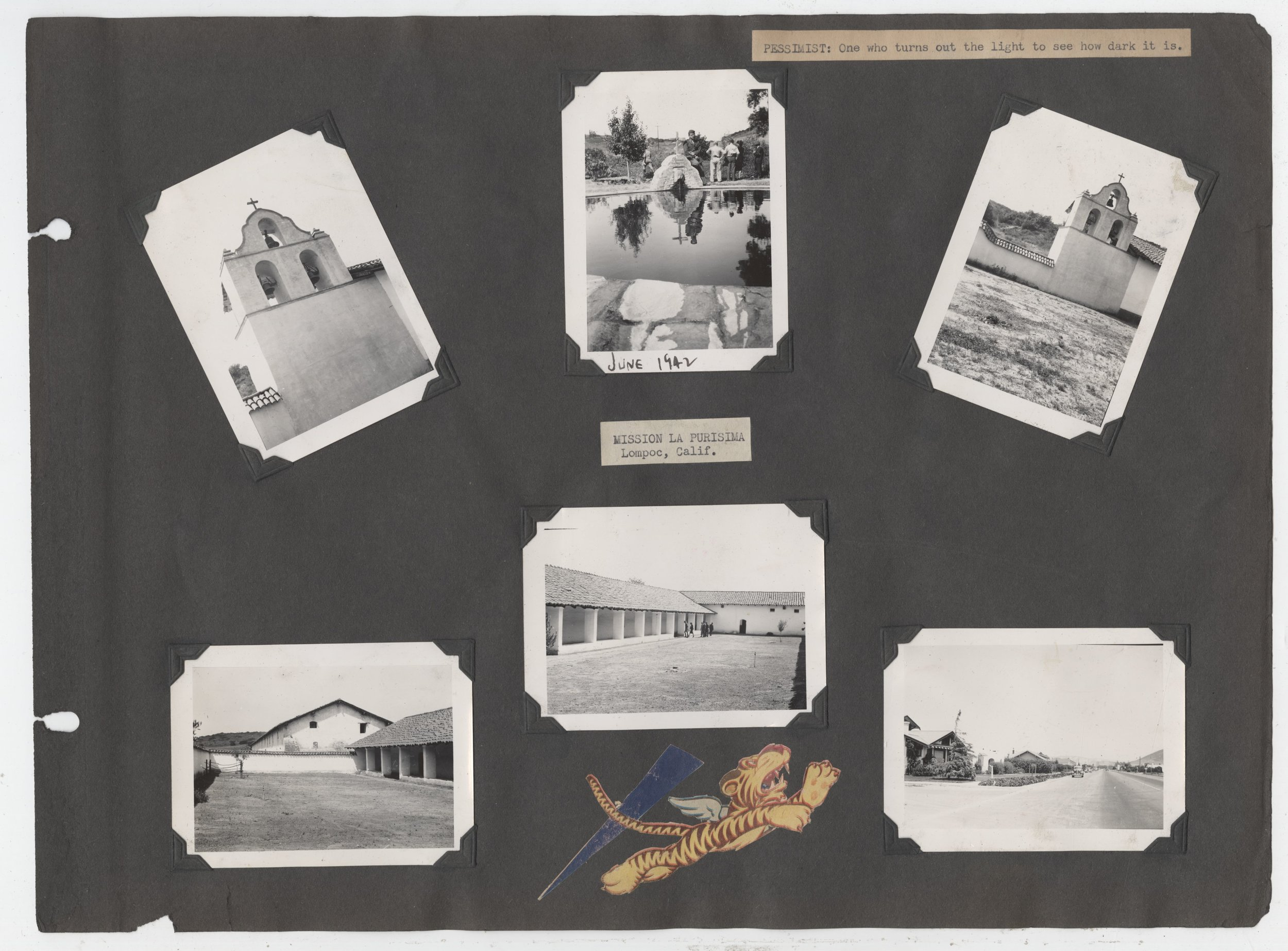 Album Pages-009.jpg