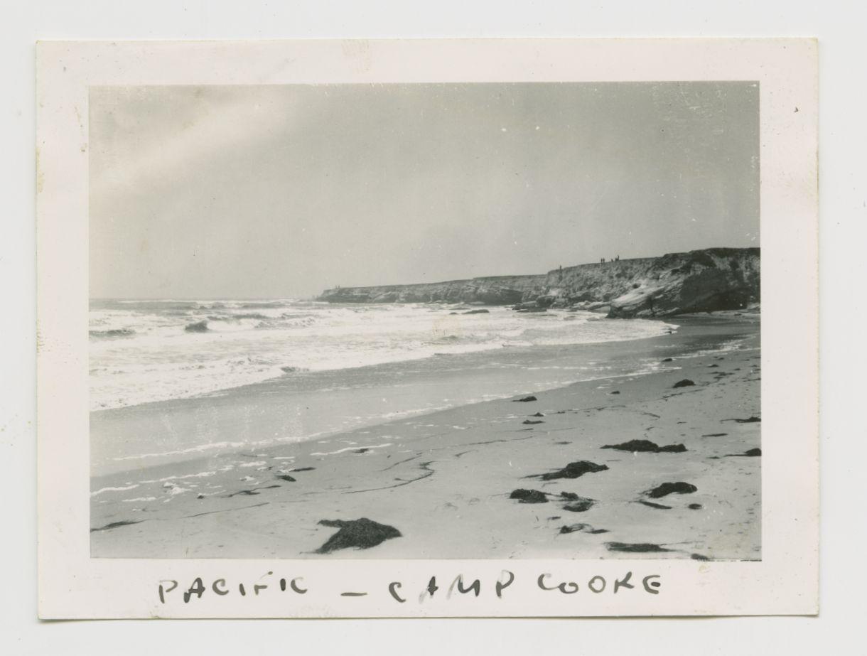 Album Pictures-081.jpg
