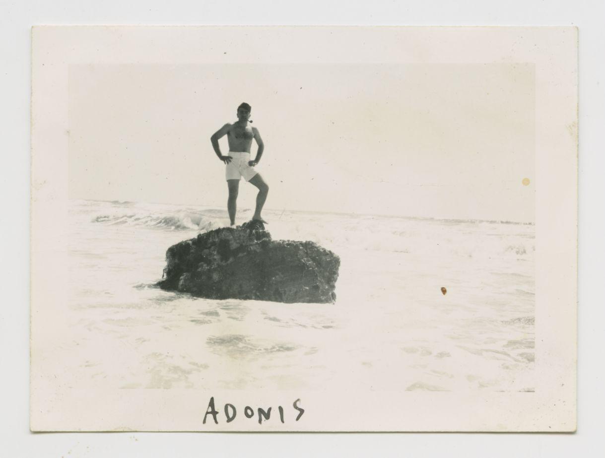 Album Pictures-083.jpg