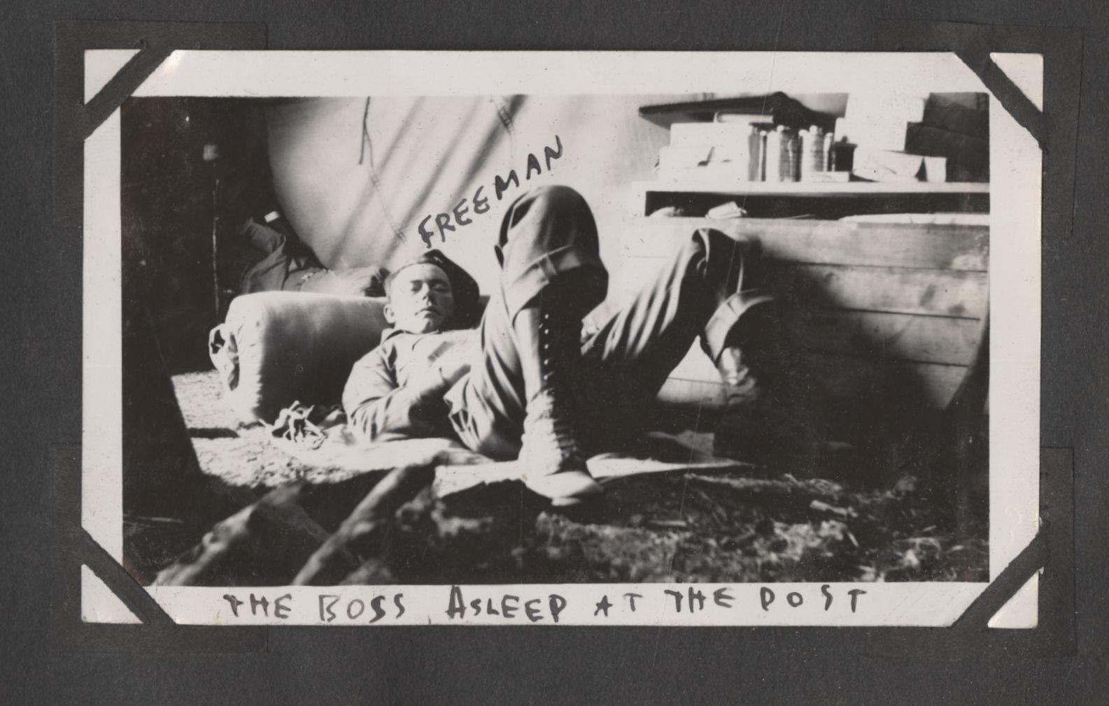 Album Pictures-260.jpg