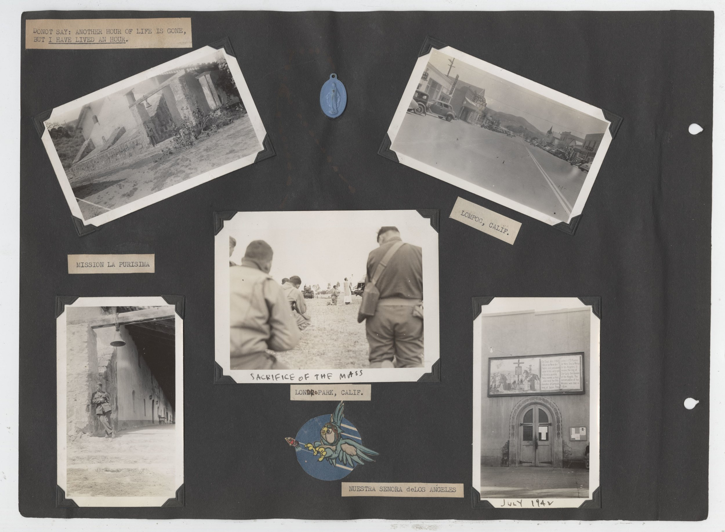 Album Pages-016.jpg