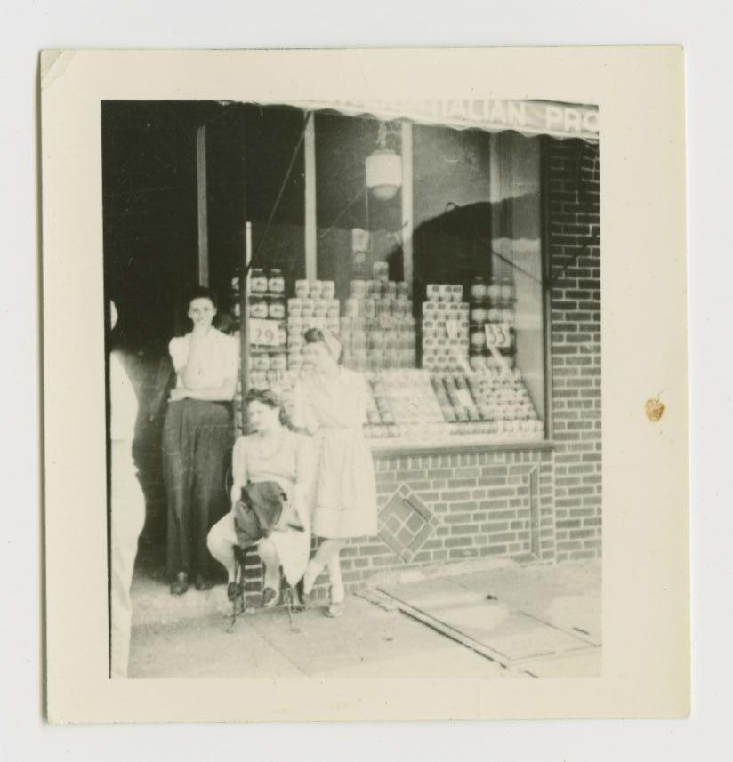 Album Pictures-152.jpg