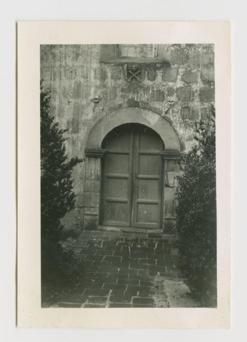 Album Pictures-167.jpg