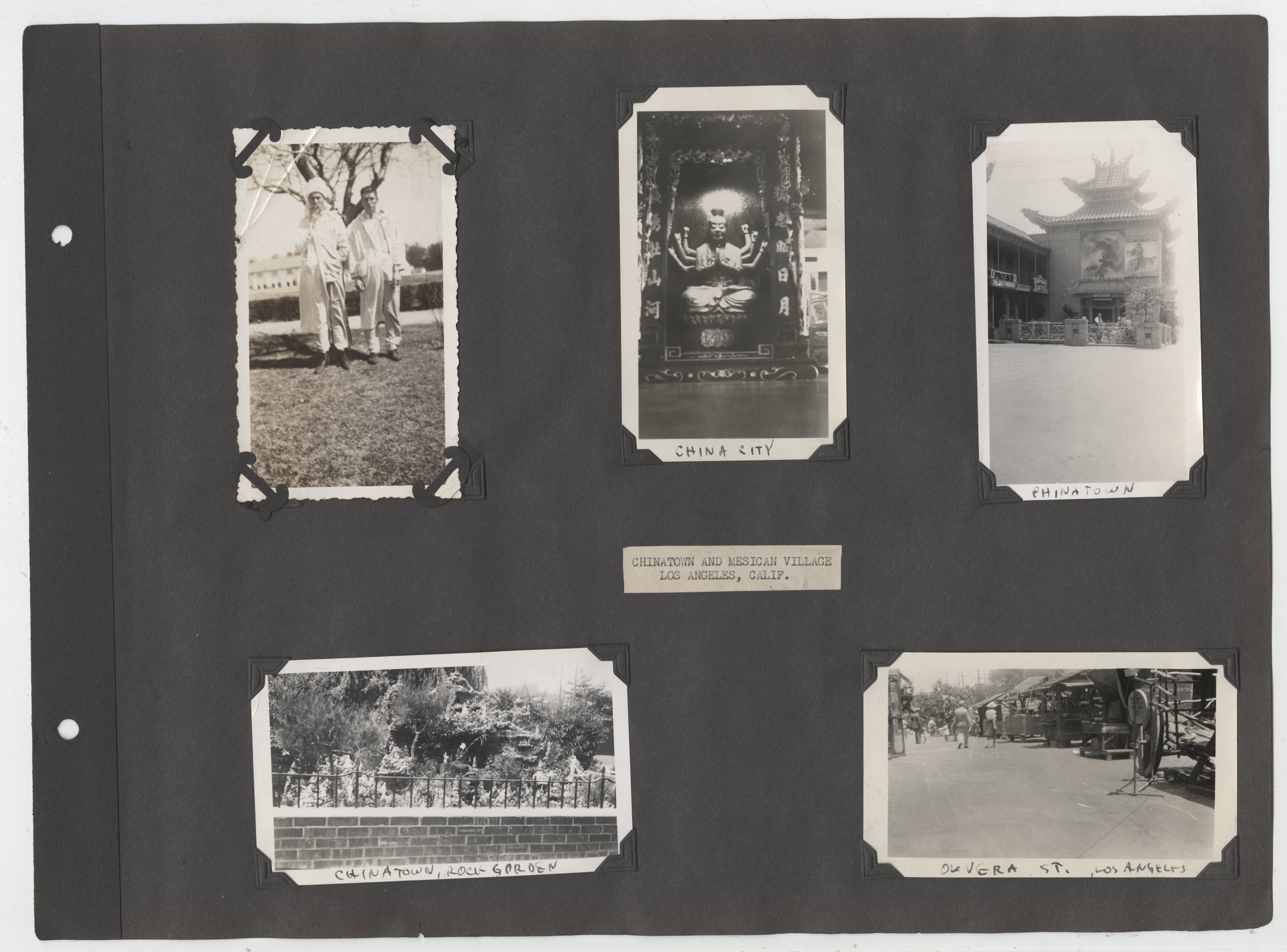 Album Pages-028.jpg
