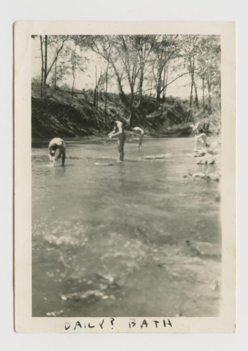 Album Pictures-352.jpg