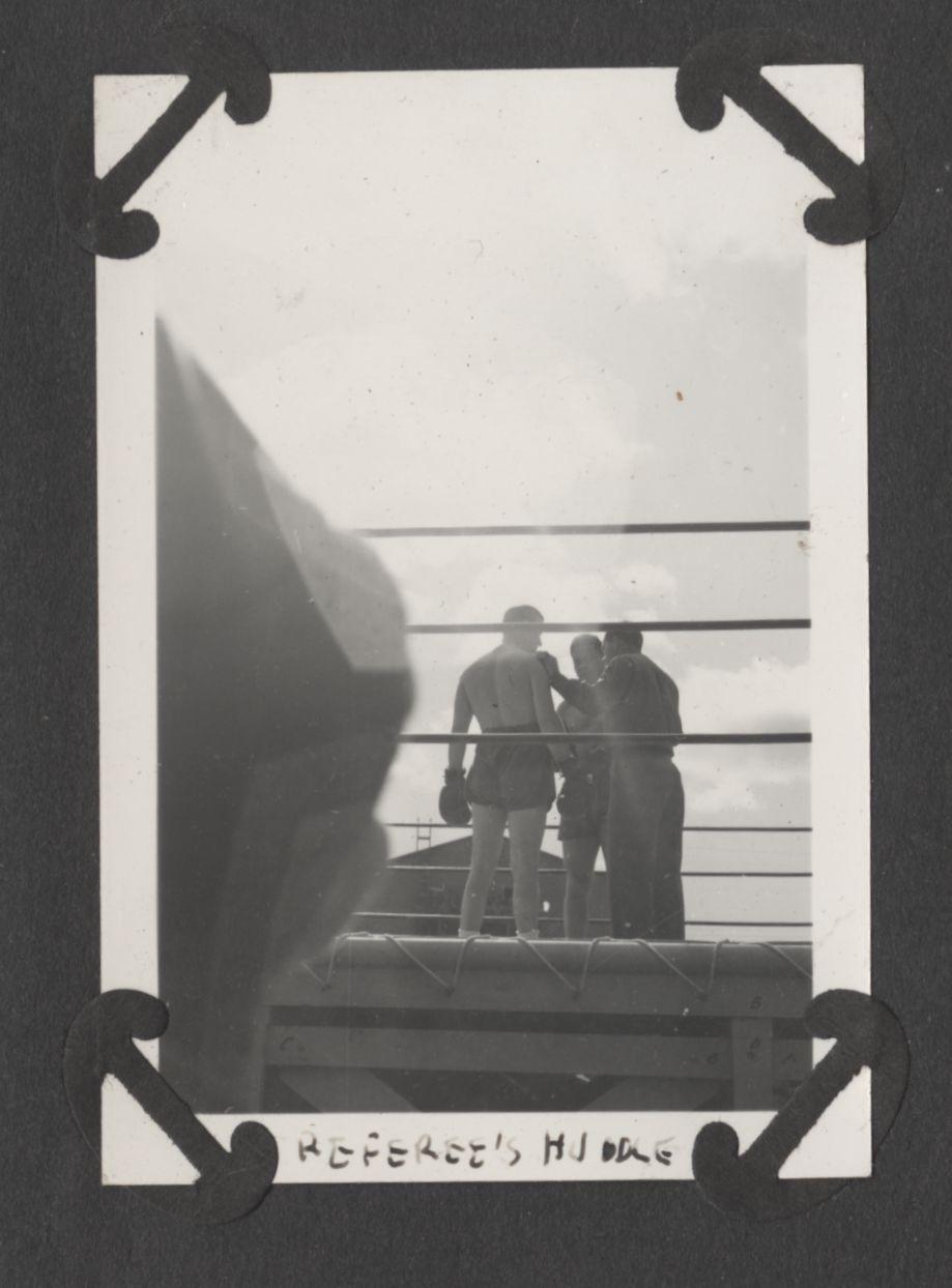 Album Pictures-195.jpg