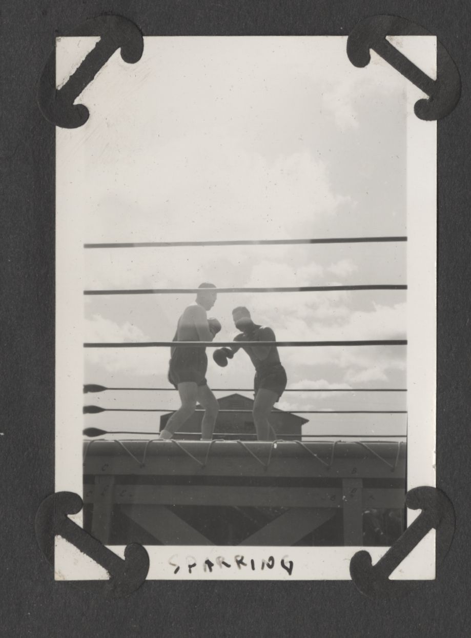 Album Pictures-196.jpg