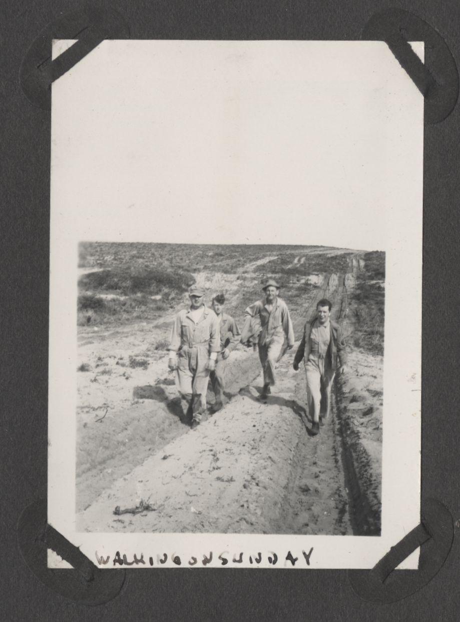 Album Pictures-207.jpg