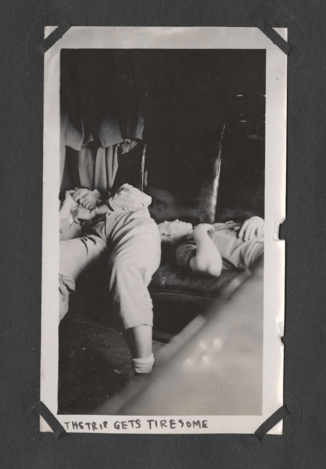Album Pictures-220.jpg