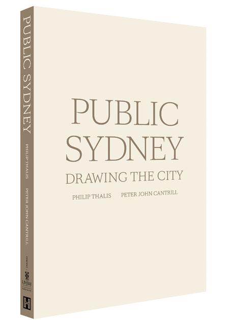 public syd book.jpg
