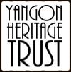 Logo YHT.jpg