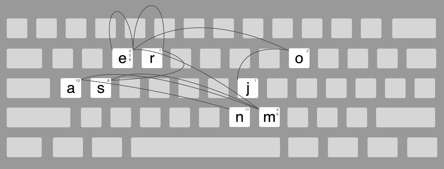 keyboard_home.png