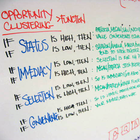 whiteboarding_2.png