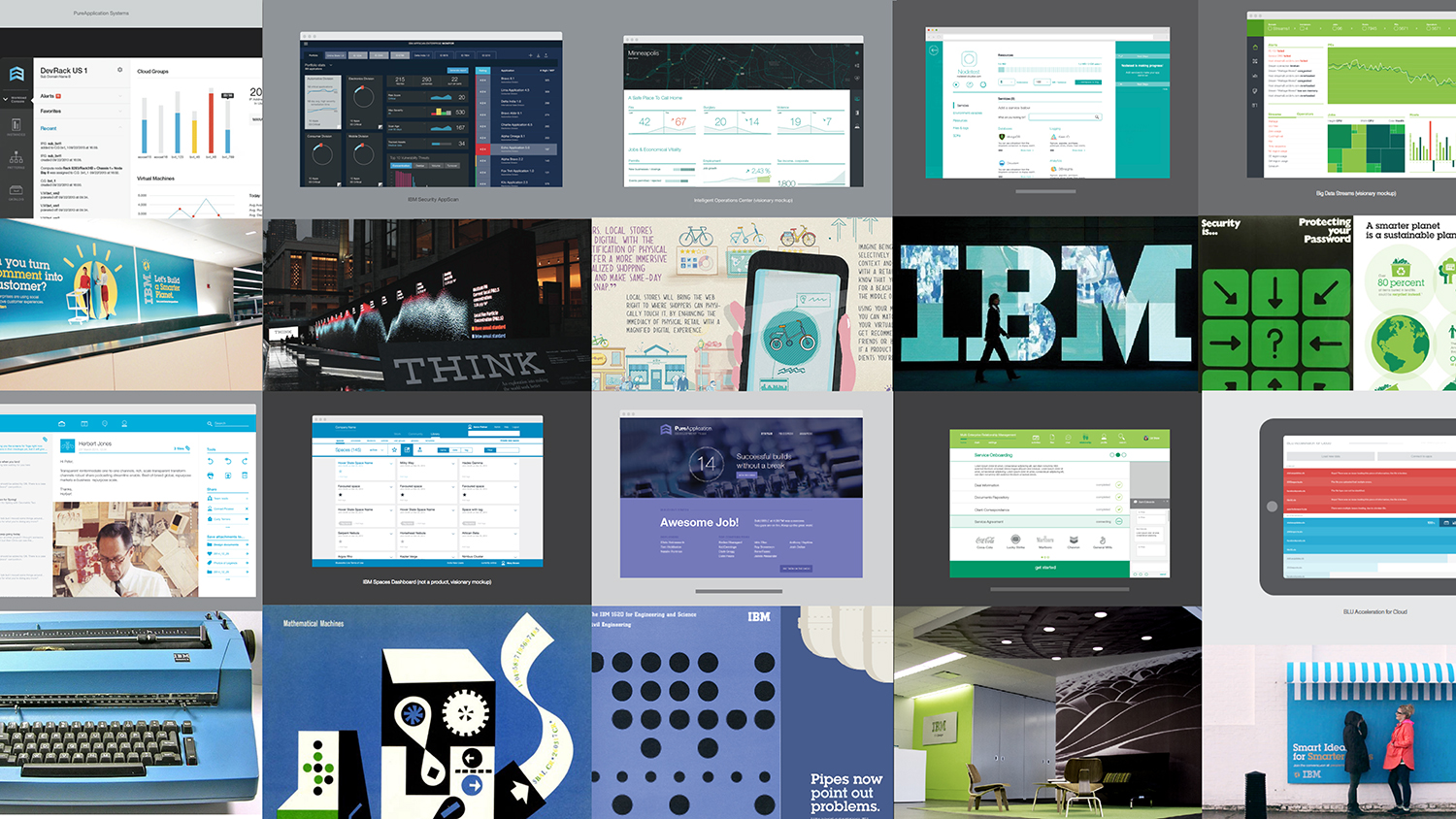 IBM Design Language SXSW_Page_18.jpg
